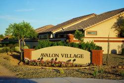 Photo of 6439 W Branham Lane, Laveen, AZ 85339 (MLS # 6056453)