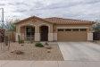 Photo of 15177 W Glenrosa Avenue, Goodyear, AZ 85395 (MLS # 6056501)