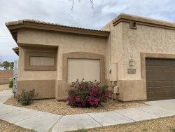 Photo of 26 S Quinn Circle, Unit 4, Mesa, AZ 85206 (MLS # 6056554)