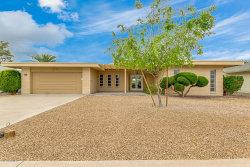 Photo of 16026 N Lakeforest Drive, Sun City, AZ 85351 (MLS # 6056570)