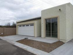 Photo of 905 N Poppy Street, Unit Lot 16, Wickenburg, AZ 85390 (MLS # 6056576)
