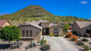 Photo of 1010 W Mountain Peak Way, San Tan Valley, AZ 85143 (MLS # 6056637)