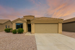 Photo of 360 W Phantom Drive, Casa Grande, AZ 85122 (MLS # 6056646)