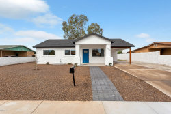 Photo of 14010 N 3rd Avenue, El Mirage, AZ 85335 (MLS # 6056664)