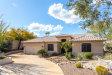 Photo of 15948 E Ponderosa Drive, Fountain Hills, AZ 85268 (MLS # 6056666)