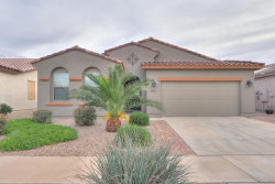 Photo of 2645 E Santa Maria Drive, Casa Grande, AZ 85194 (MLS # 6056703)