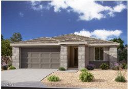Photo of 22681 E Rosa Road, Queen Creek, AZ 85142 (MLS # 6056840)