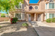 Photo of 2875 W Highland Street, Unit 1159, Chandler, AZ 85224 (MLS # 6056875)