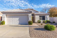 Photo of 1534 E Charleston Avenue, Phoenix, AZ 85022 (MLS # 6056897)
