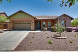 Photo of 2941 N Riley Court, Buckeye, AZ 85396 (MLS # 6056949)