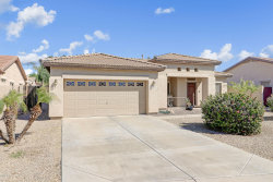Photo of 21150 E Stirrup Street, Queen Creek, AZ 85142 (MLS # 6056978)