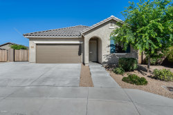 Photo of 26421 N 120th Drive, Peoria, AZ 85383 (MLS # 6056990)