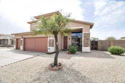 Photo of 1365 E 12th Street, Casa Grande, AZ 85122 (MLS # 6057074)