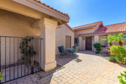 Photo of 945 N Pasadena Street, Unit 43, Mesa, AZ 85201 (MLS # 6057094)
