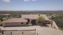 Photo of 35602 N Screaming Eagle Pass, Cave Creek, AZ 85331 (MLS # 6057139)