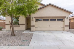 Photo of 7324 S 254th Drive, Buckeye, AZ 85326 (MLS # 6057173)