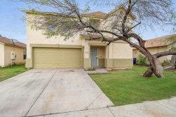Photo of 11768 W Dahlia Drive, El Mirage, AZ 85335 (MLS # 6057191)