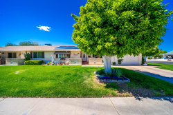 Photo of 9892 N Balboa Drive, Sun City, AZ 85351 (MLS # 6057201)