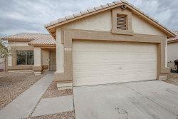 Photo of 11302 W Diana Avenue, Peoria, AZ 85345 (MLS # 6057212)