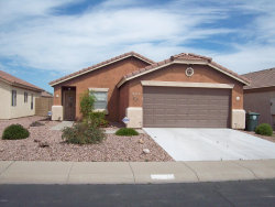 Photo of 12610 W Rosewood Drive, El Mirage, AZ 85335 (MLS # 6057241)