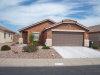 Photo of 12610 W Rosewood Drive, El Mirage, AZ 85335 (MLS # 6057241)
