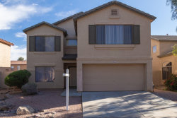 Photo of 12637 W Orange Drive, Unit 2186, Litchfield Park, AZ 85340 (MLS # 6057245)