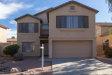 Photo of 12637 W Orange Drive, Unit 2186, Litchfield Park, AZ 85340 (MLS # 6057245)