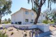 Photo of 10401 N 52nd Street, Unit 204, Paradise Valley, AZ 85253 (MLS # 6057269)