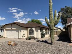 Photo of 11853 N 76th Lane, Peoria, AZ 85345 (MLS # 6057276)
