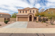 Photo of 3650 W Jacksonville Drive, Anthem, AZ 85086 (MLS # 6057296)