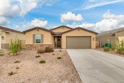 Photo of 12490 W Glenn Court, Glendale, AZ 85307 (MLS # 6057300)