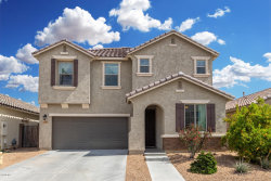Photo of 12012 W Desert Sun Lane, Peoria, AZ 85383 (MLS # 6057306)