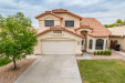 Photo of 12767 W Palm Lane, Avondale, AZ 85392 (MLS # 6057319)