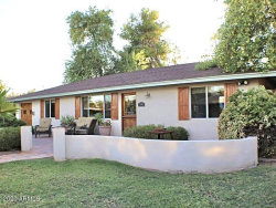 Photo of 1706 S Granada Drive, Tempe, AZ 85281 (MLS # 6057326)