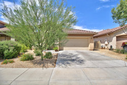 Photo of 39828 N Messner Way, Anthem, AZ 85086 (MLS # 6057335)