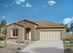 Photo of 21175 W Cypress Street, Buckeye, AZ 85396 (MLS # 6057342)