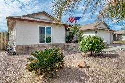 Photo of 9033 W Butler Drive, Peoria, AZ 85345 (MLS # 6057359)