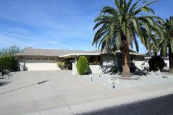 Photo of 11043 W Fargo Drive, Sun City, AZ 85351 (MLS # 6057360)