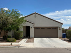 Photo of 23589 S 213th Street, Queen Creek, AZ 85142 (MLS # 6057401)