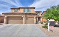 Photo of 40702 W Parkhill Drive, Maricopa, AZ 85138 (MLS # 6057423)