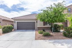 Photo of 12067 W Tether Trail, Peoria, AZ 85383 (MLS # 6057436)
