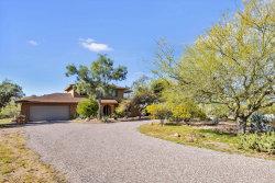 Photo of 6275 E 22nd Avenue, Apache Junction, AZ 85119 (MLS # 6057470)