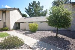 Photo of 4546 W Continental Drive, Glendale, AZ 85308 (MLS # 6057478)