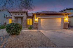 Photo of 16556 W Grant Street, Goodyear, AZ 85338 (MLS # 6057487)
