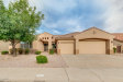 Photo of 761 N Soho Place, Chandler, AZ 85225 (MLS # 6057520)