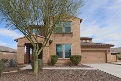 Photo of 18602 W Glenrosa Avenue, Goodyear, AZ 85395 (MLS # 6057522)
