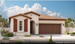 Photo of 22659 E Quintero Court, Queen Creek, AZ 85142 (MLS # 6057526)