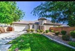 Photo of 17239 W Ironwood Street, Surprise, AZ 85388 (MLS # 6057537)