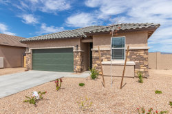 Photo of 24708 W Jessica Lane, Buckeye, AZ 85326 (MLS # 6057546)