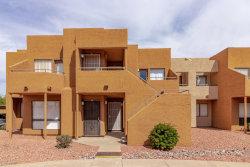 Photo of 11640 N 51st Avenue, Unit 250, Glendale, AZ 85304 (MLS # 6057553)